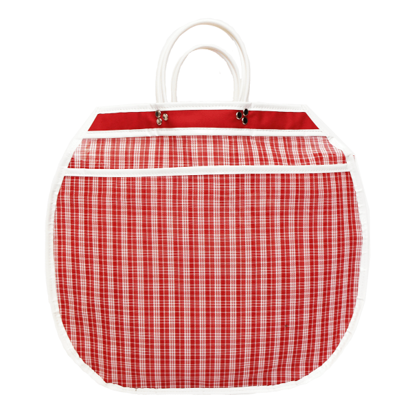 Kitsch Kitchen - Mexbag L